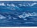 Oceanwaves1
